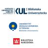 Katalogi bibliotek KUL i UMK połączone z katalogami BN