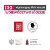 Spotkania autorskie online w ramach DKK   WBP  w Łodzi