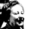 25 rocznica śmierci Janiny Wójcickiej Hoskins