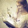 Potencjał edukacyjny i terapeutyczny bajek filozoficznych    Szkolenie online