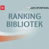 11. Ranking Bibliotek   Ankiety do 28 października 2021